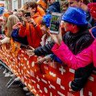 Koningsdag Amersfoort 2019
