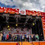 Probo ProPES Koningsdag Amersfoort 2019