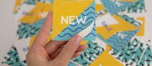 Kleine-stickers-blog2